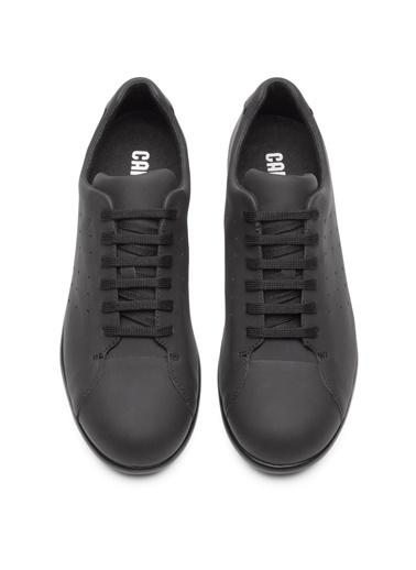 Camper Pelotas XL Ayakkabı Siyah